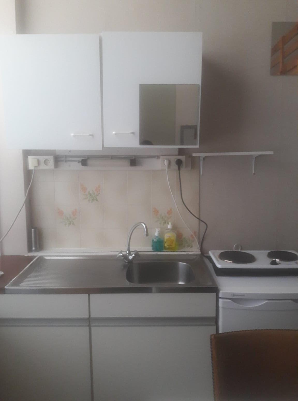 single-room-shared-appartment-c7ce8e1b5e9532ee30b01aeec0239797
