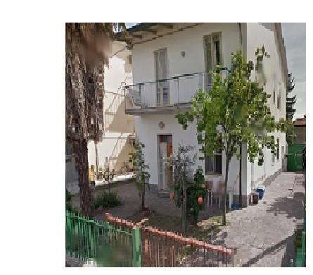 singole-in-affitto-in-appartamento-piano-terra-forli-ef89fdbd0b27e54cc6589ef5f9568901