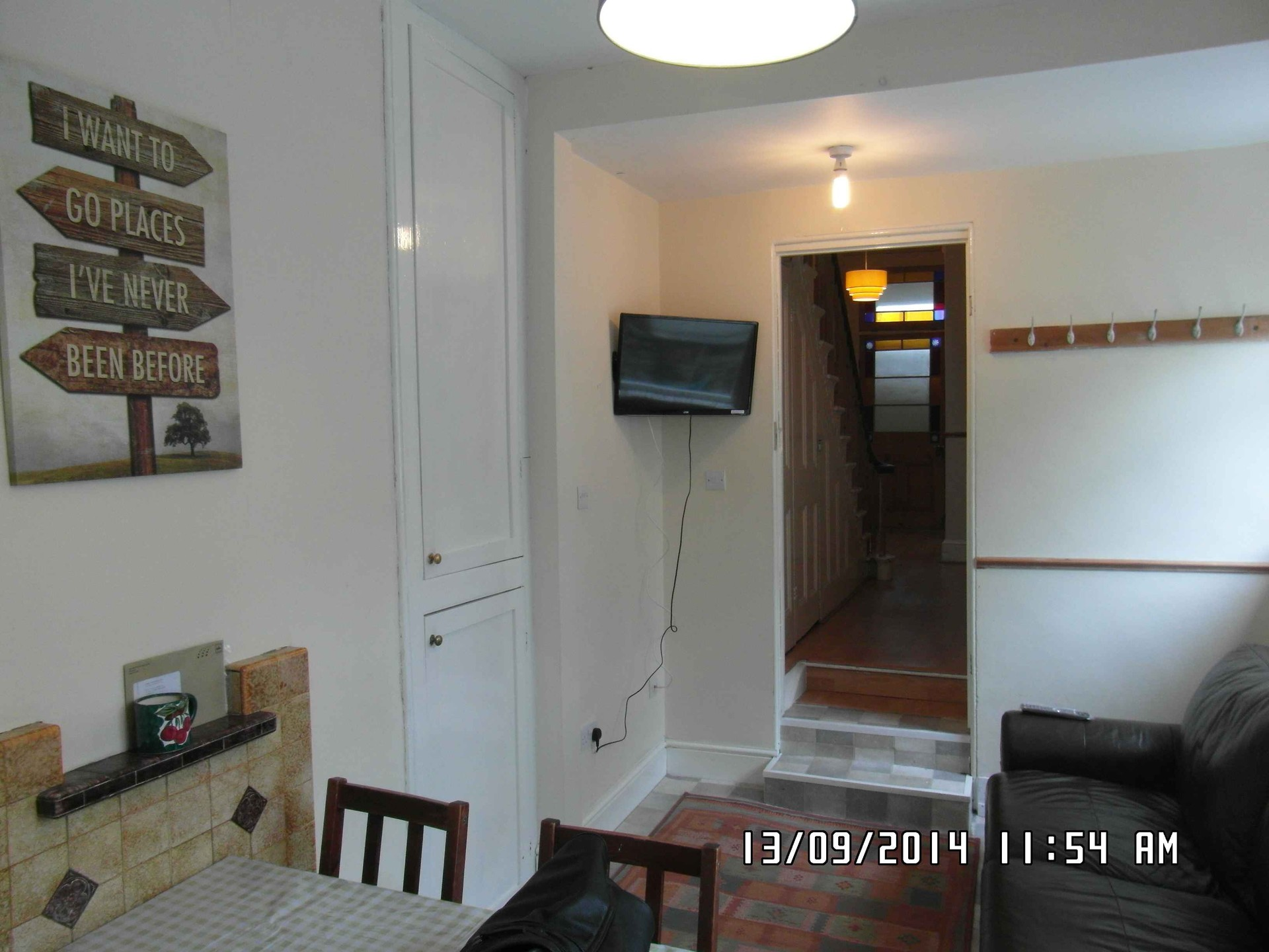 six-bed-student-house-one-best-student-roads-plymouth-bang-main-campus-mutley-plain-d9a79b5e4afd8847f87d3e95e756afd3.jpg