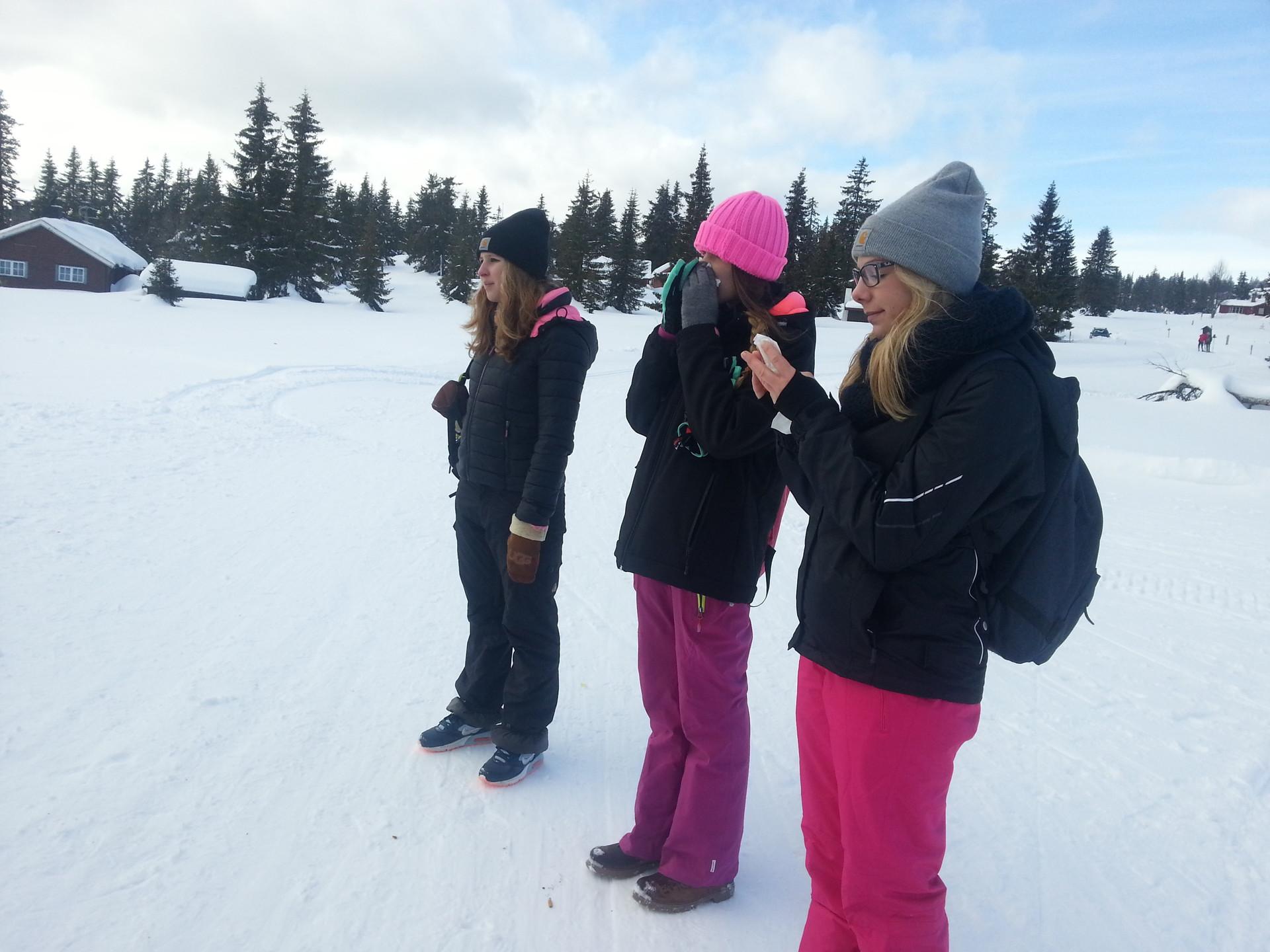 sjusjoen-winter-challenge-3b44ceb3c068b2