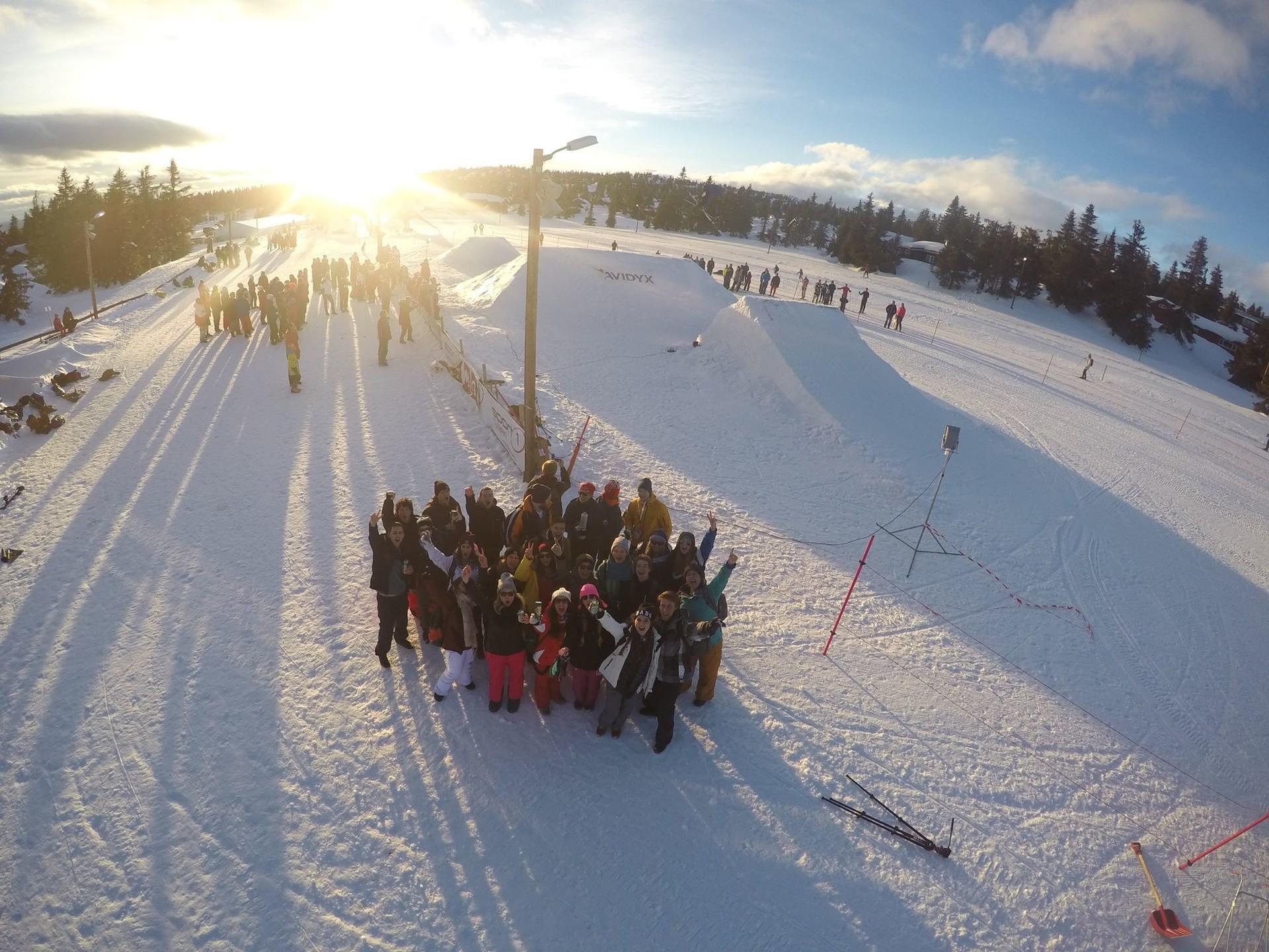 sjusjoen-winter-challenge-6b5063b6d28892