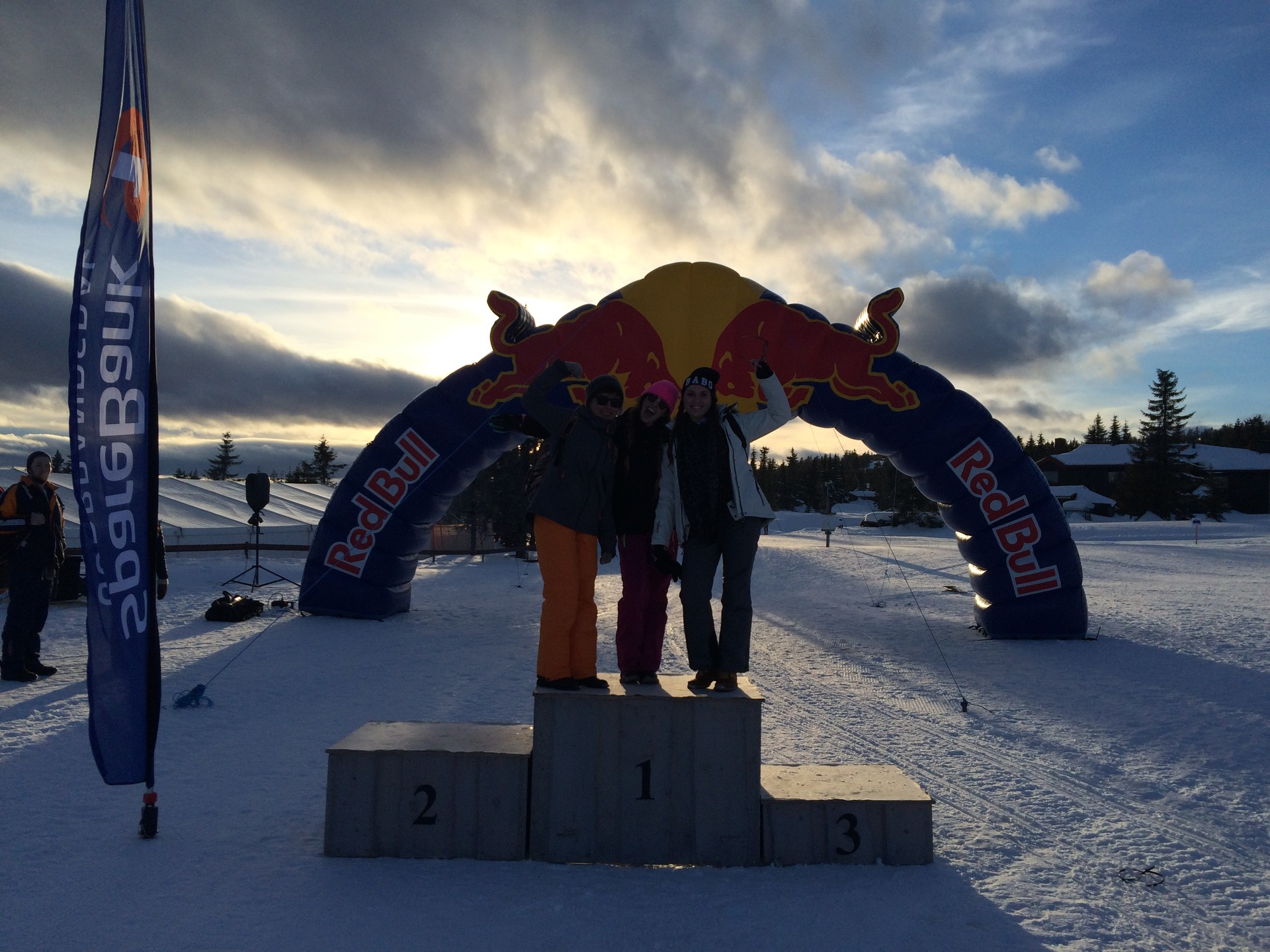 sjusjoen-winter-challenge-b18fbb39a54656