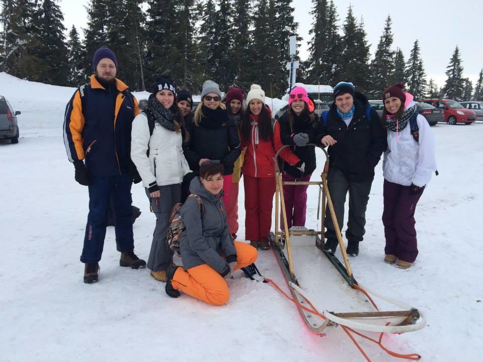 sjusjoen-winter-challenge-c7b8f19b952bea