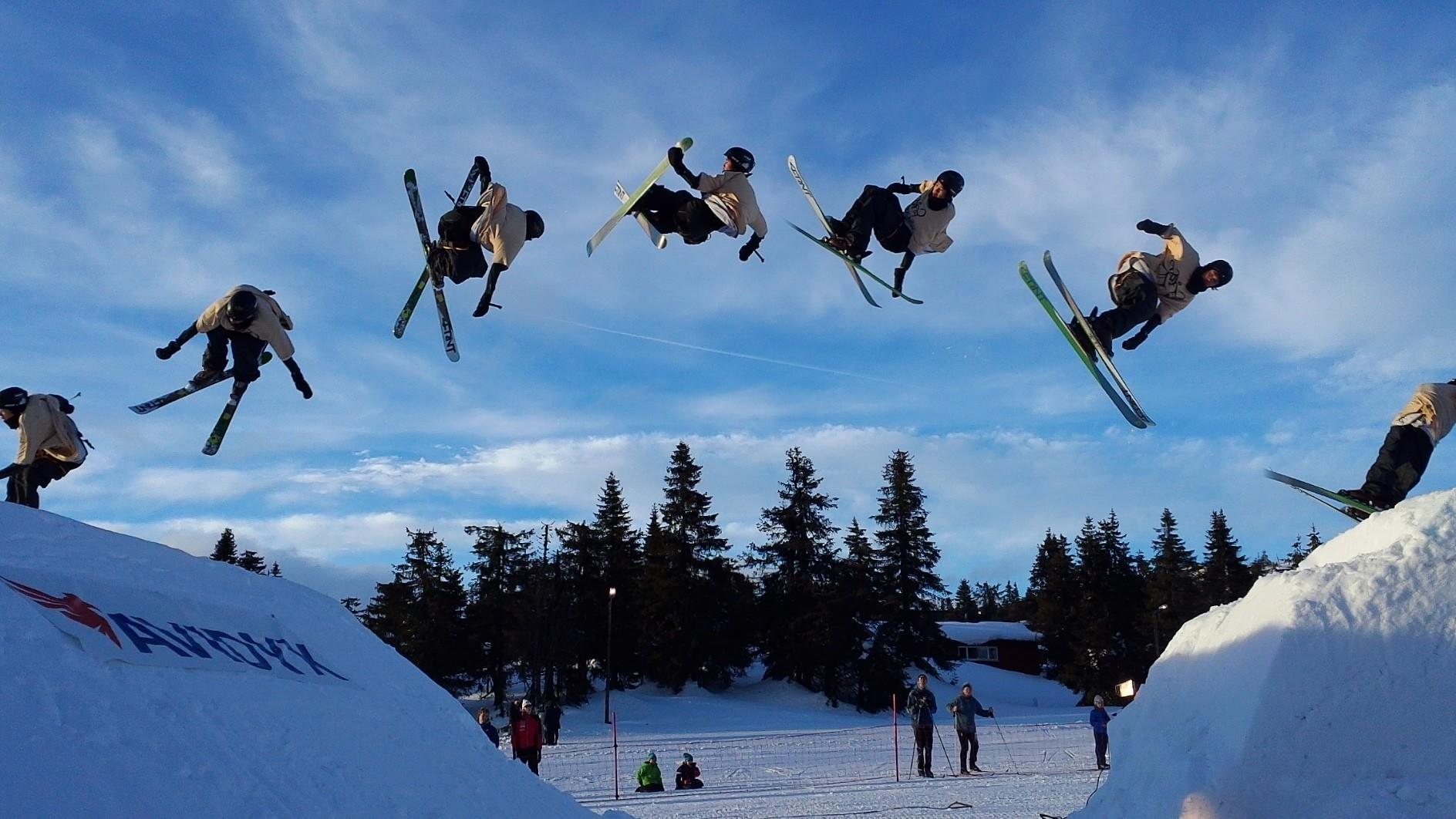sjusjoen-winter-challenge-cbe117b8d87f30