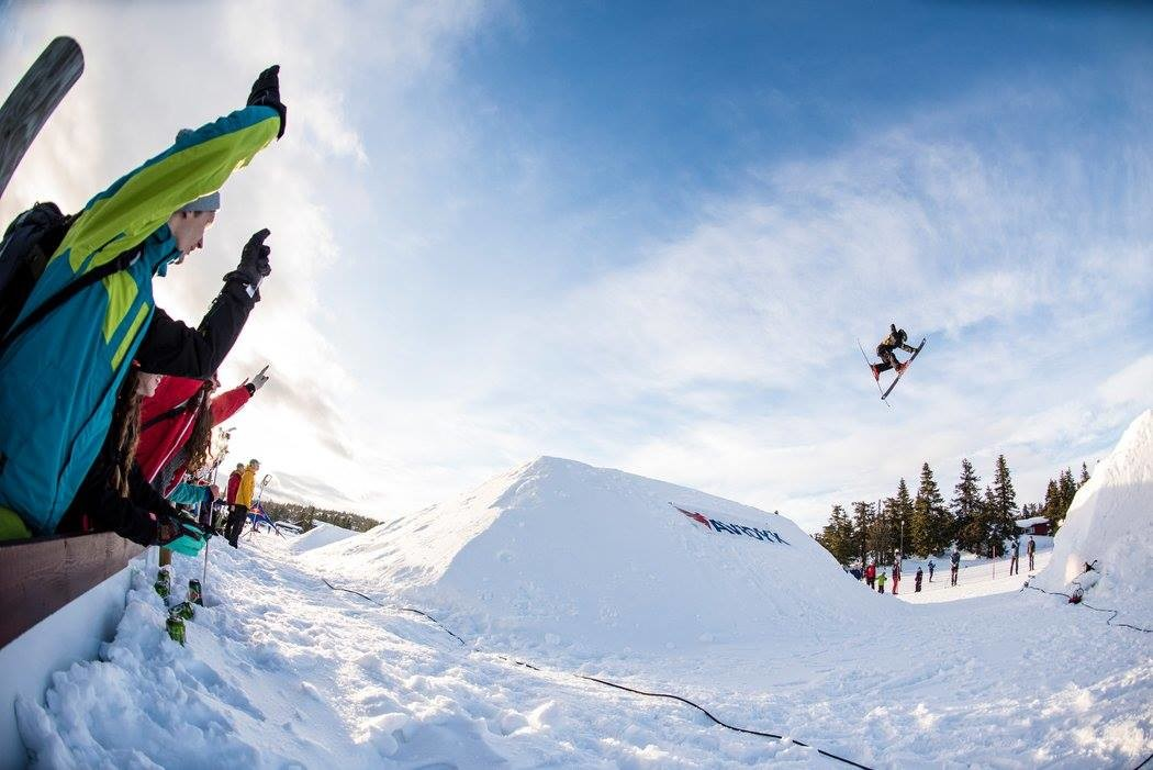 sjusjoen-winter-challenge-f350edf52772f6