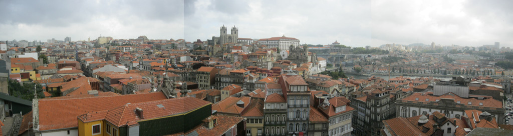 small-apartment-oporto-historical-city-center-41926caedf32049f57d789101d1cc636