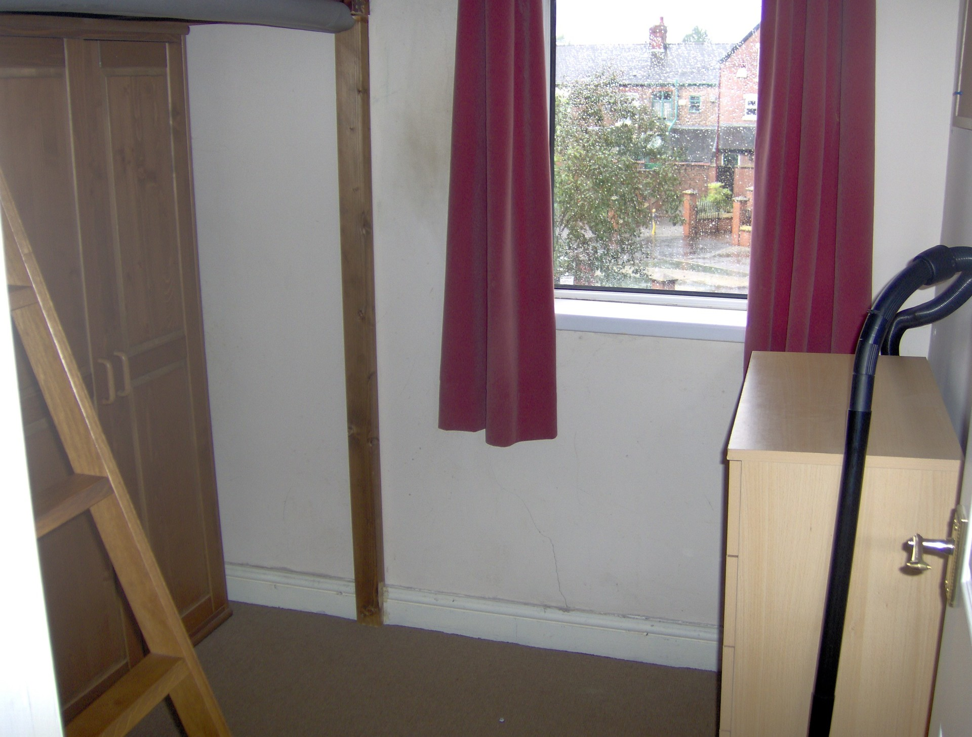 51 Purcell St, Manchester M12 4NU, UK