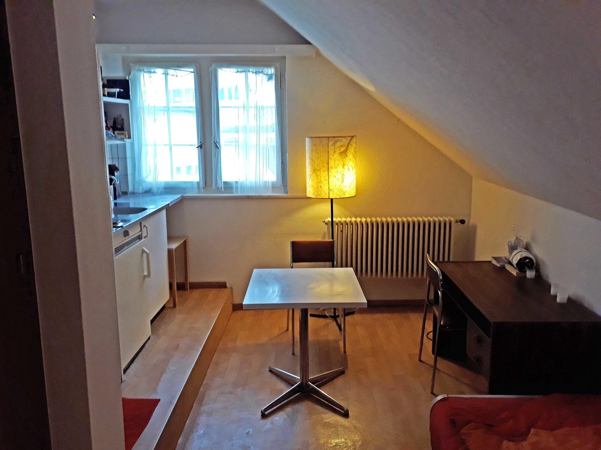 small-studio-5-minutes-ethuzh-1c36b060d2a42991c8ff2f5b6f288e2e
