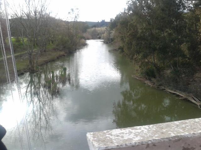 sobre-rios-granada-c0671c031adc1d602ebfb