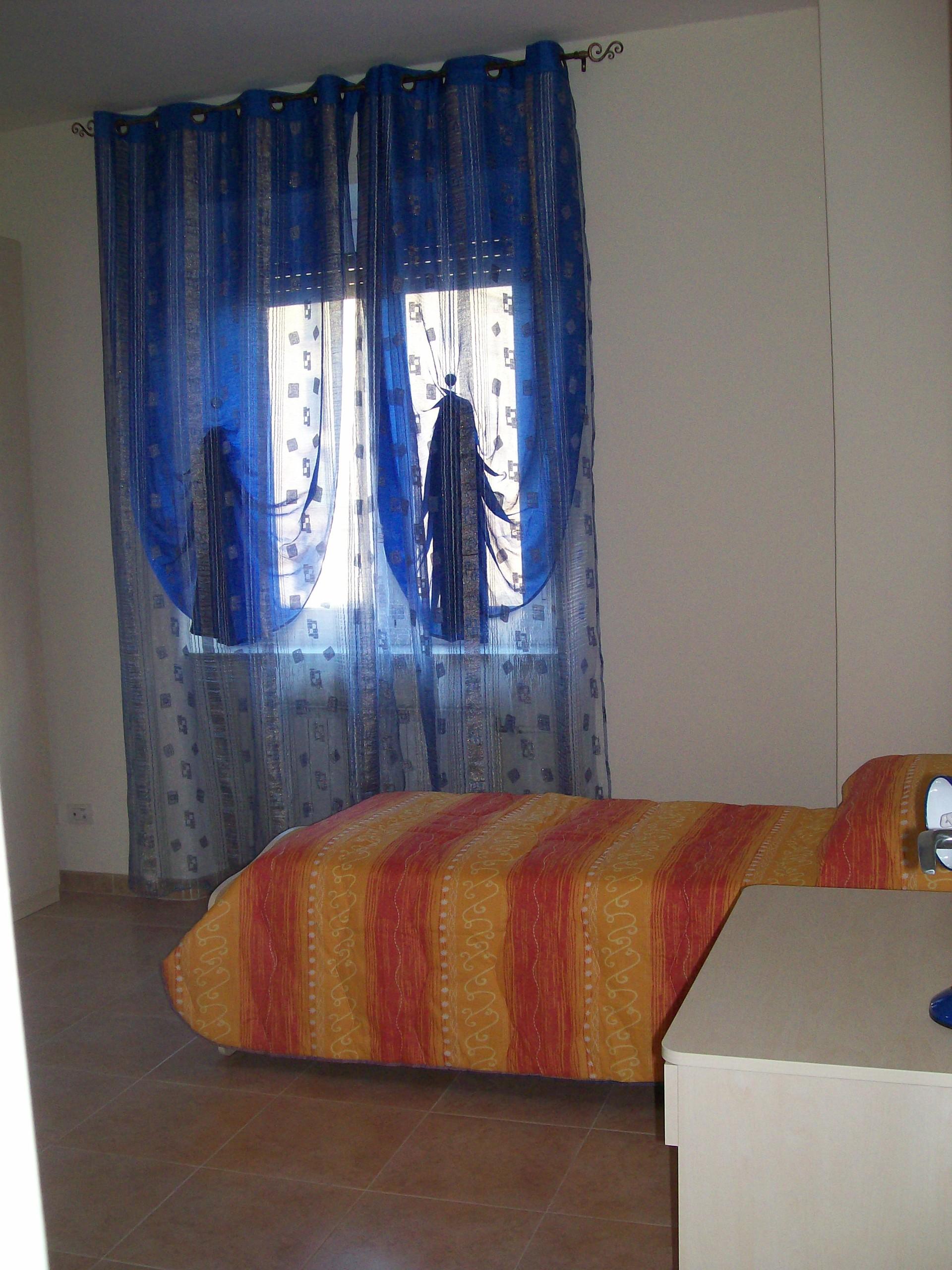 Posto letto per ragazza in stanza doppia stanza in - Posto letto milano ...