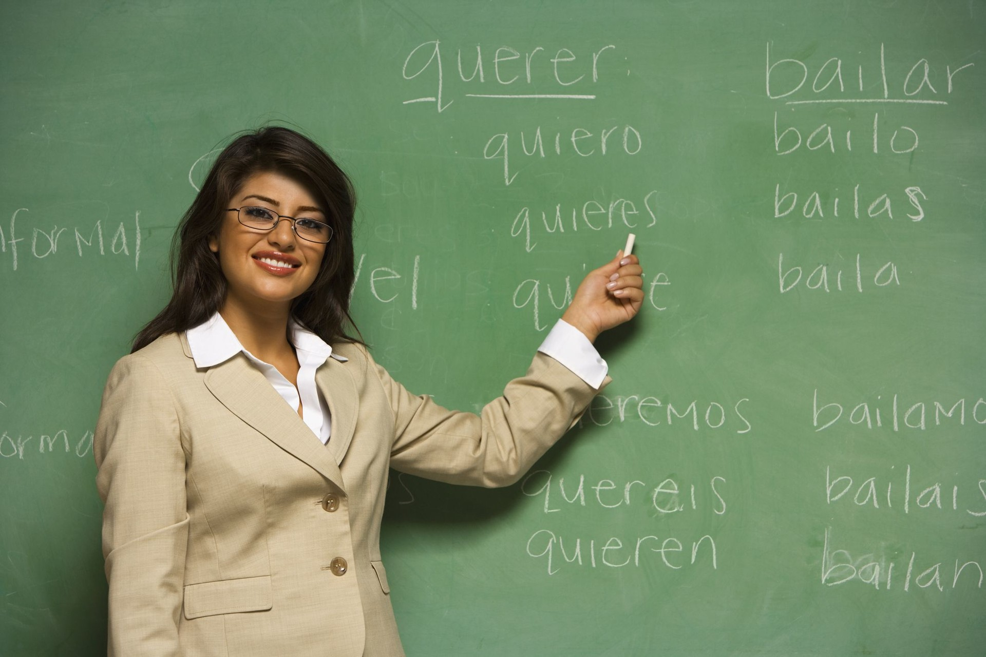 how to become a effective teacher essay