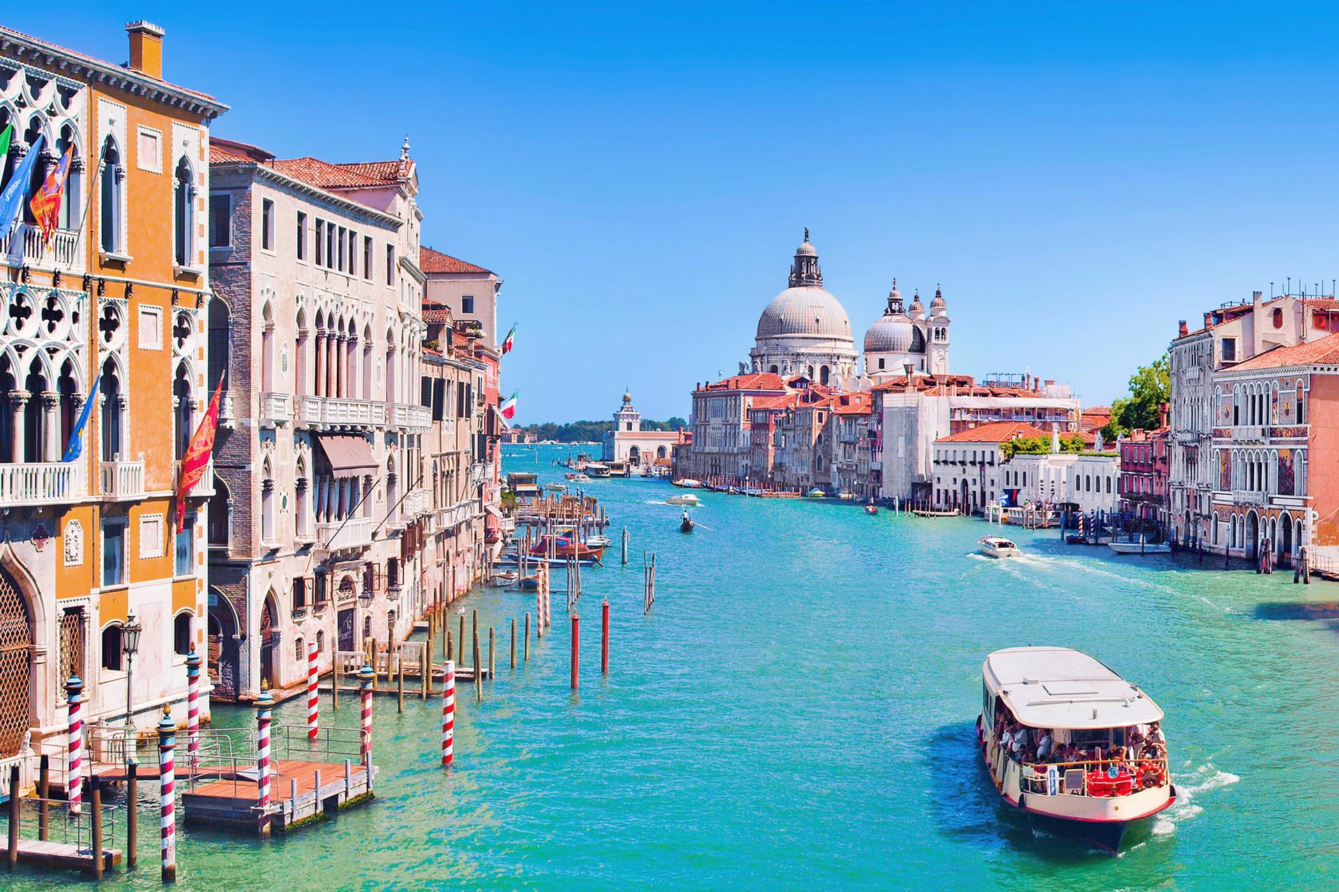 Sou mexicano e quero estudar em Itália! O que faço?