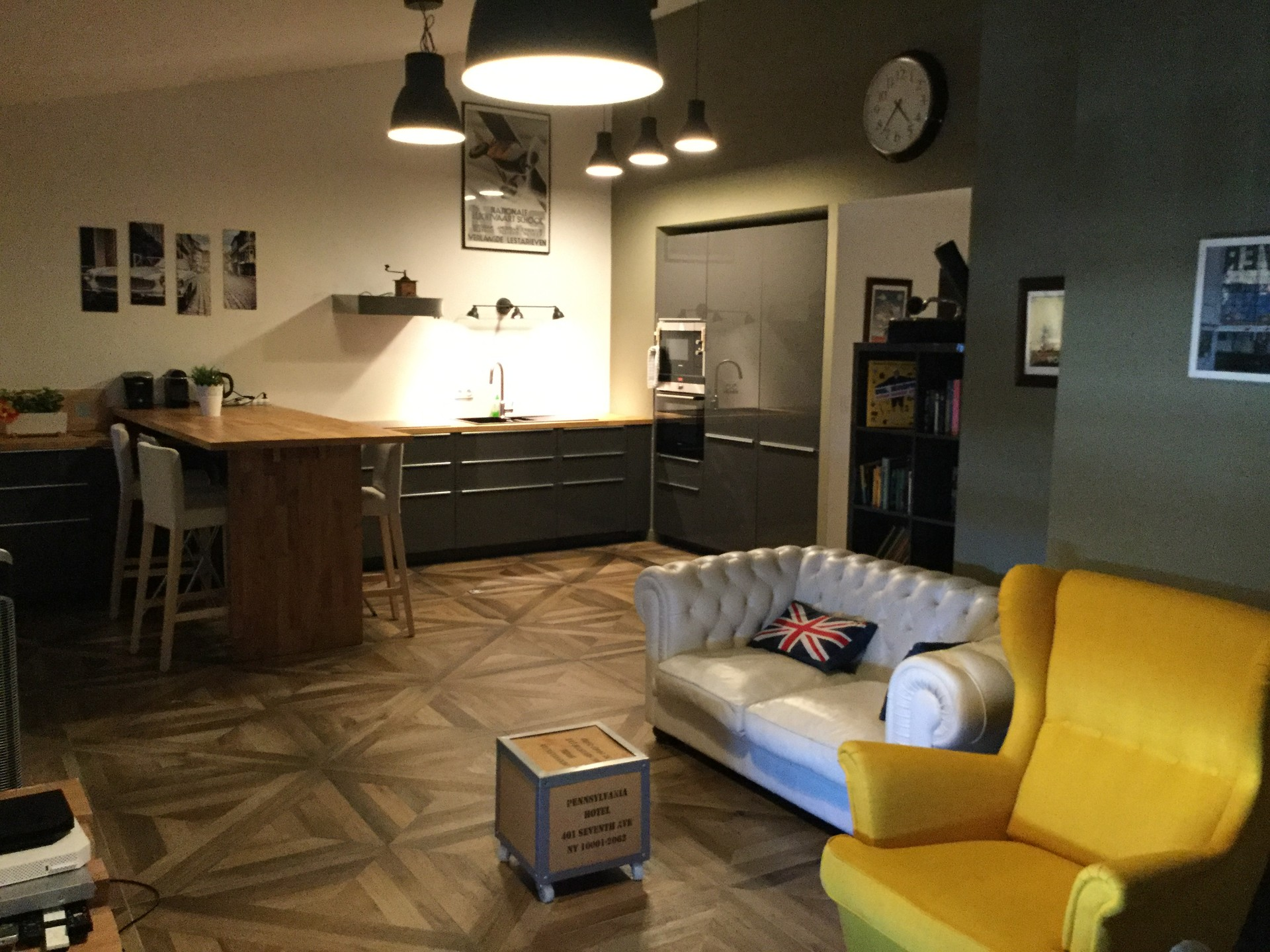 spacieux-appartement-centre-de-montpellier-adc5ea3ad3c2b92f58e9eea73a3558aa
