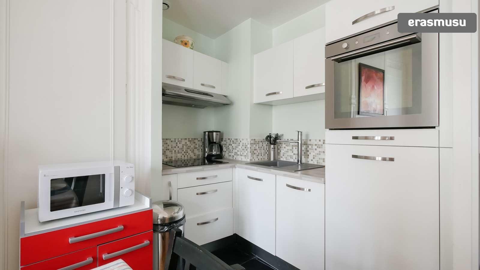 spacious-2-bedroom-apartment-rent-cordeliers-8f0a9277e741bdf2499