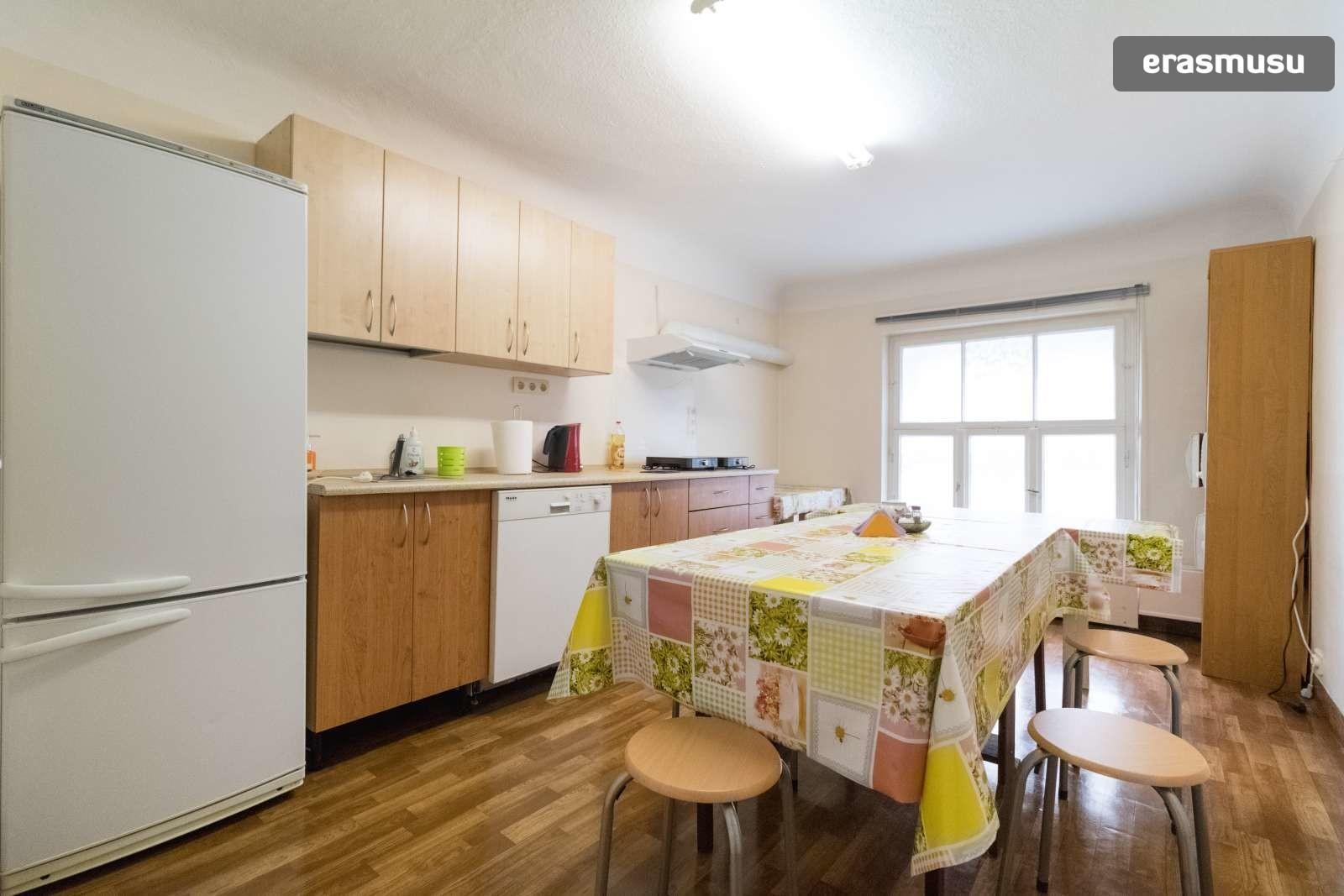 spacious-3-bedroom-apartment-rent-avoti-99674e0f97ca3a9936476d0f
