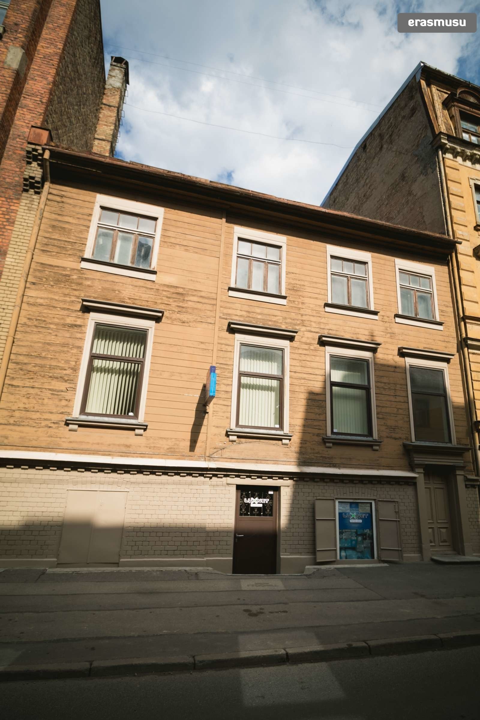spacious-3-bedroom-apartment-rent-avoti-c6e1c78bcaa62f2740952f15