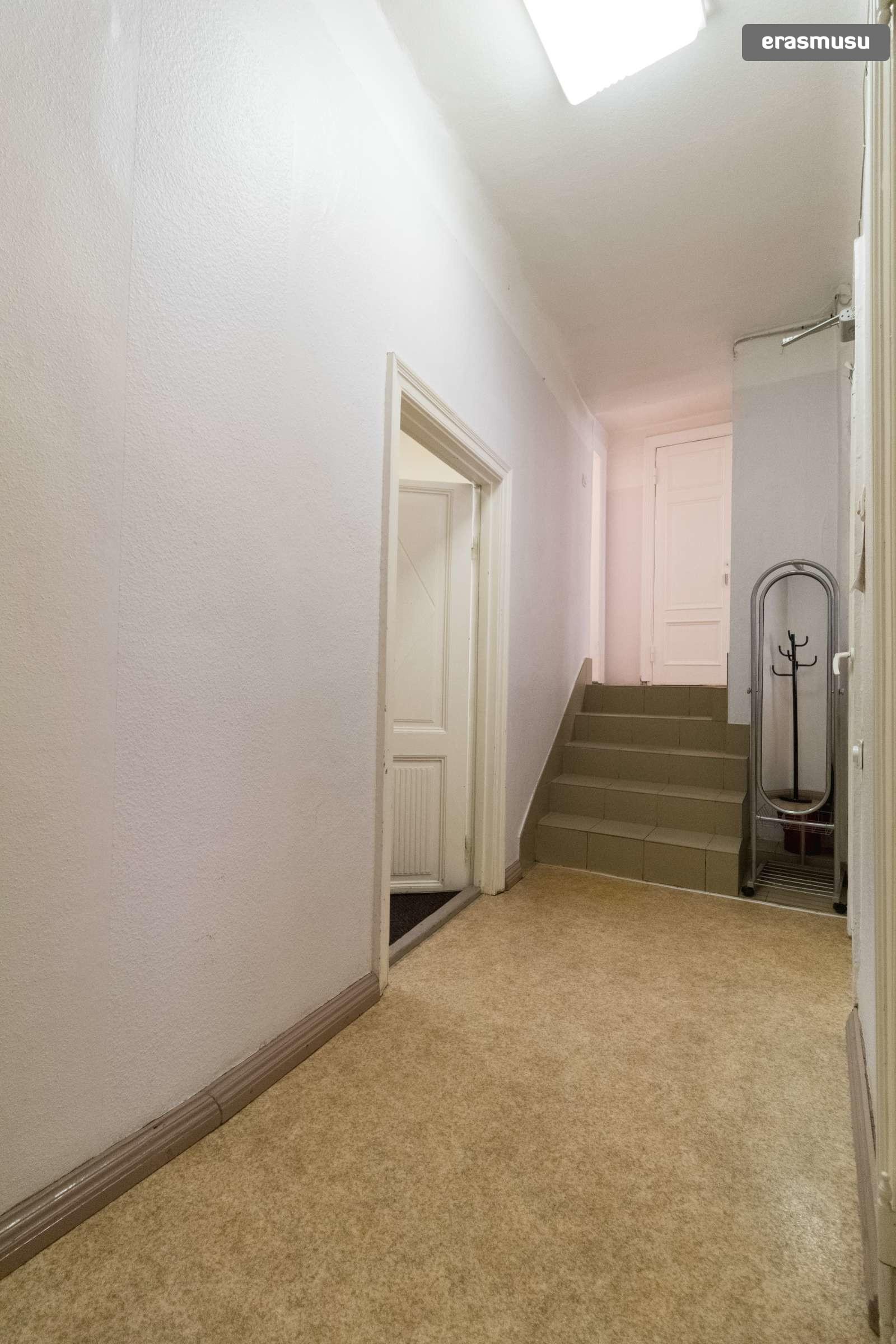 spacious-3-bedroom-apartment-rent-avoti-cb702d12fbc5fbb33da685a1