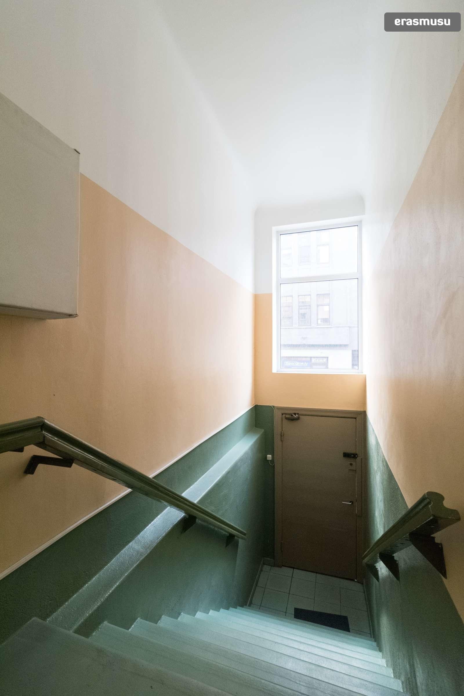 spacious-3-bedroom-apartment-rent-avoti-cd627da186c58209d35c6a8d
