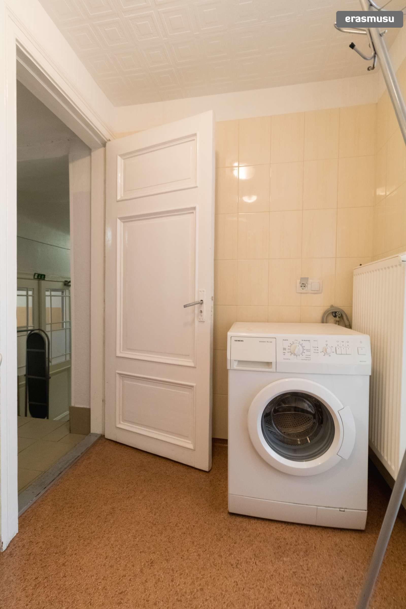 spacious-3-bedroom-apartment-rent-avoti-e50253a4793e46a2cd7edc4b