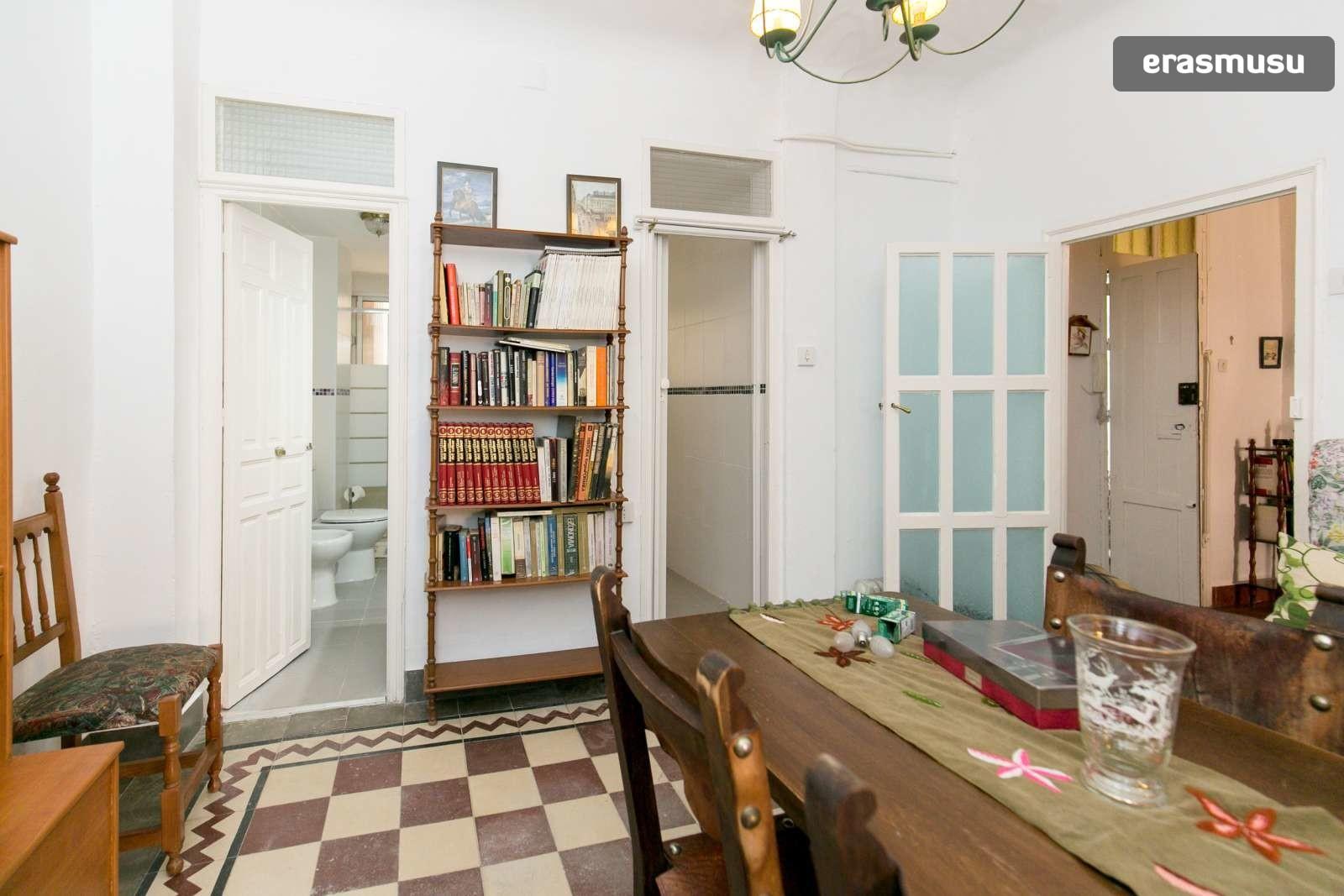 spacious-3-bedroom-apartment-rent-realejo-05a4791d493e5c97051f4d