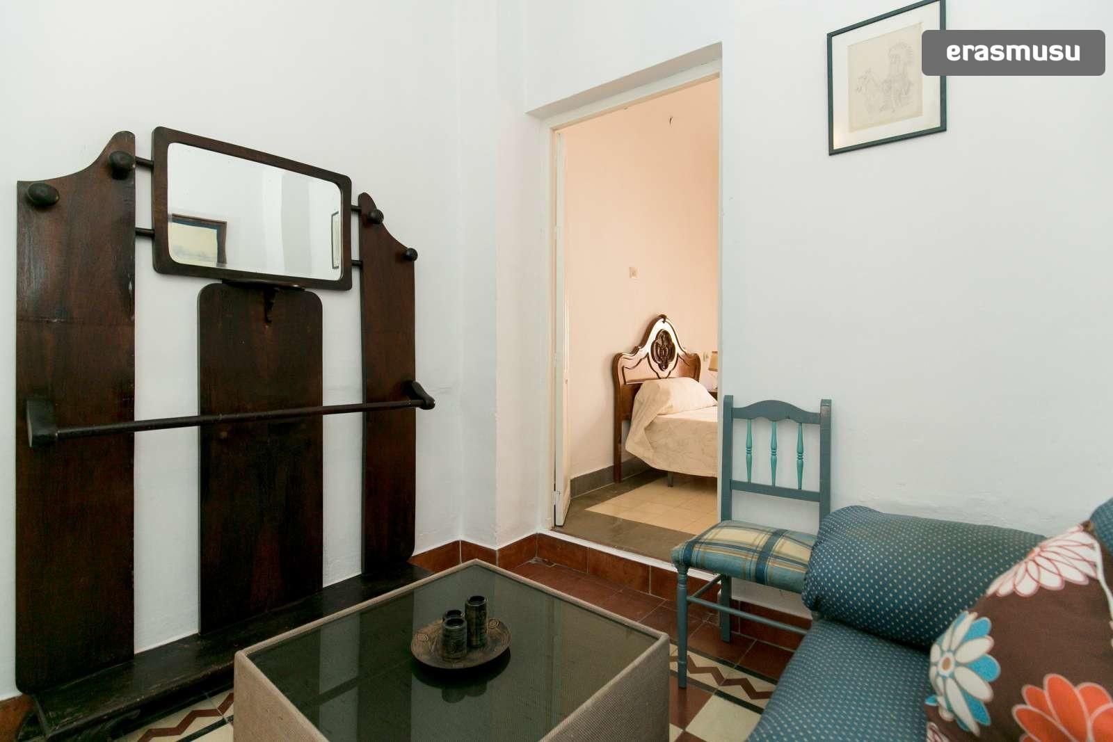spacious-3-bedroom-apartment-rent-realejo-078b4e74ccfa0b844f5417