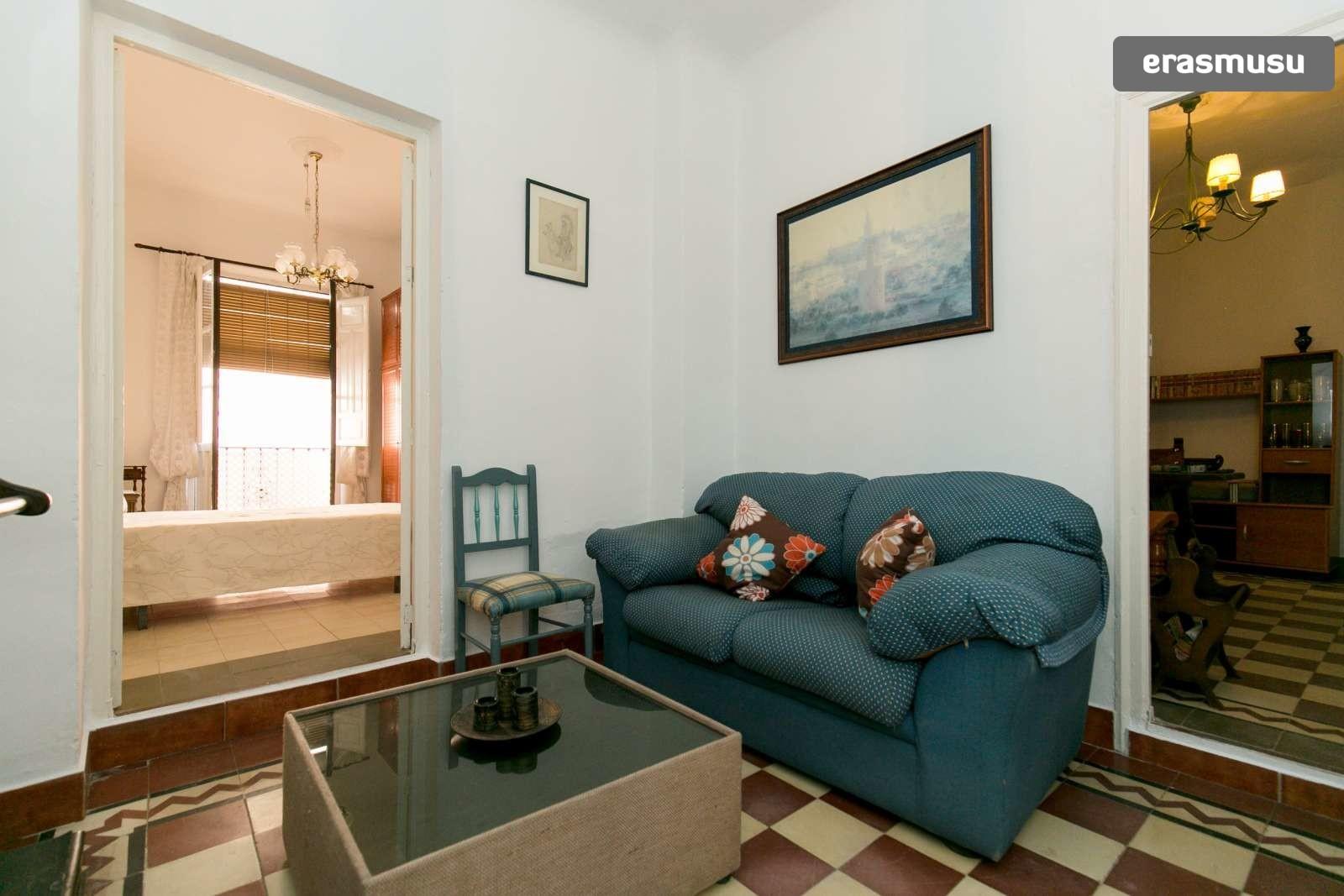 spacious-3-bedroom-apartment-rent-realejo-1da9858c79a4cf52d3deee
