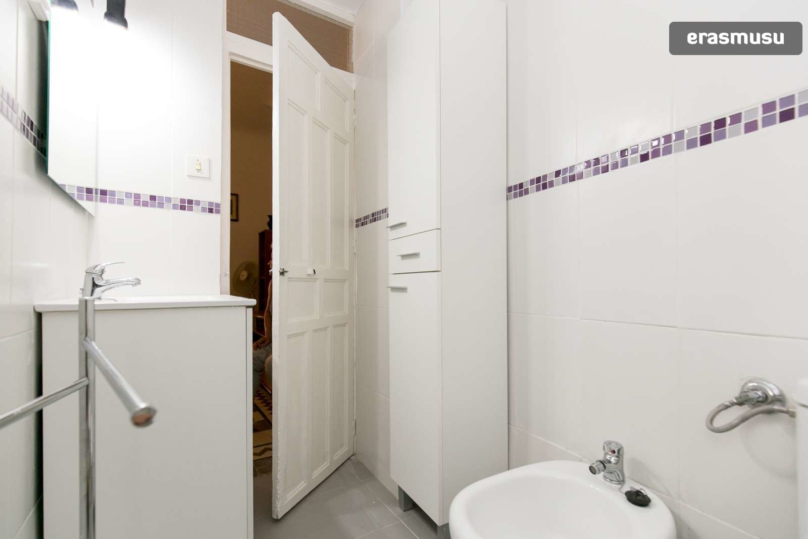 spacious-3-bedroom-apartment-rent-realejo-21ef3b31331fac21e34c9a