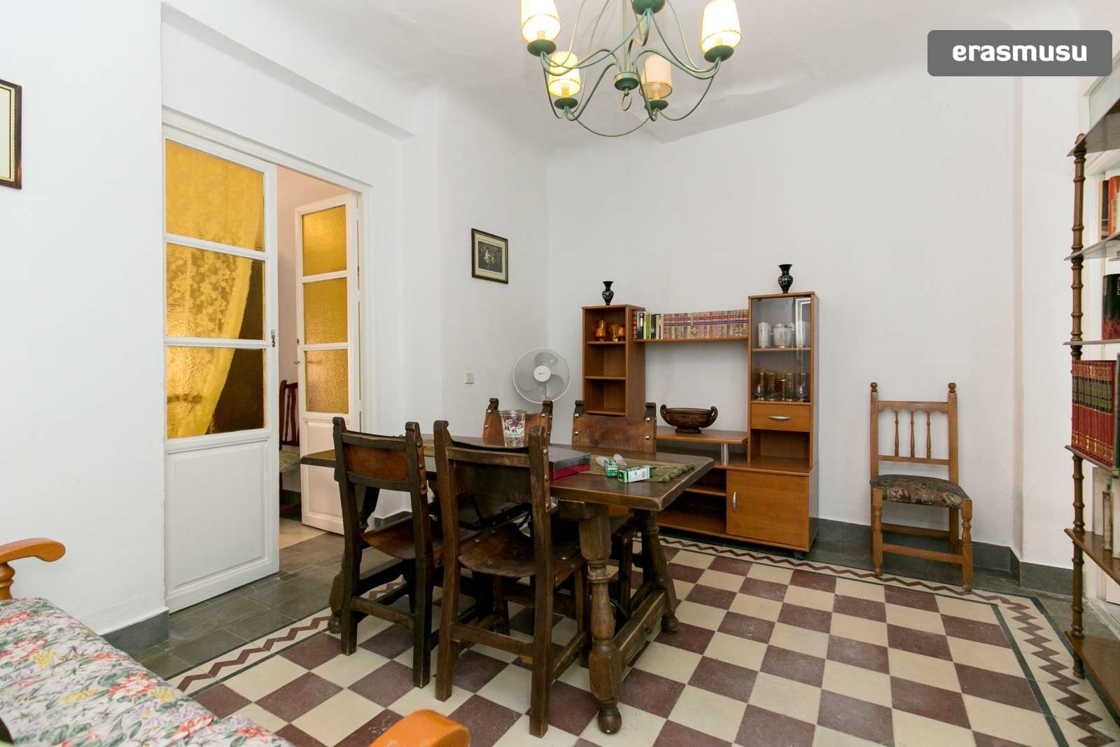 spacious-3-bedroom-apartment-rent-realejo-67b69e87a08049f36bed80
