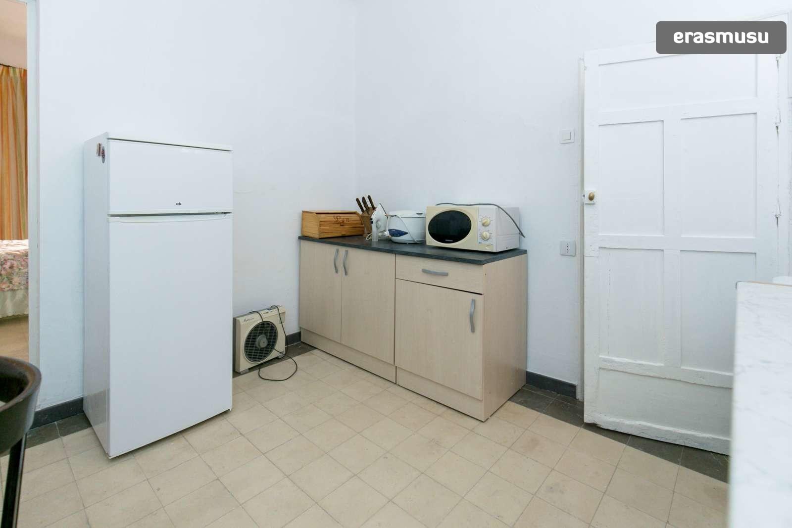 spacious-3-bedroom-apartment-rent-realejo-a5efe7f9a2943763116cdb