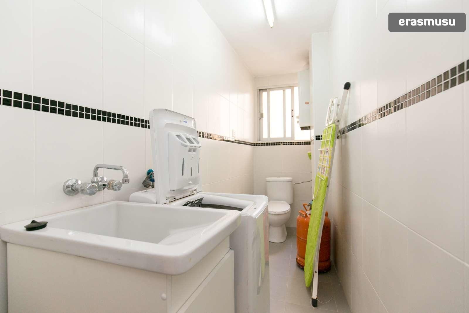 spacious-3-bedroom-apartment-rent-realejo-cefc33fd5a8c103ab645e7