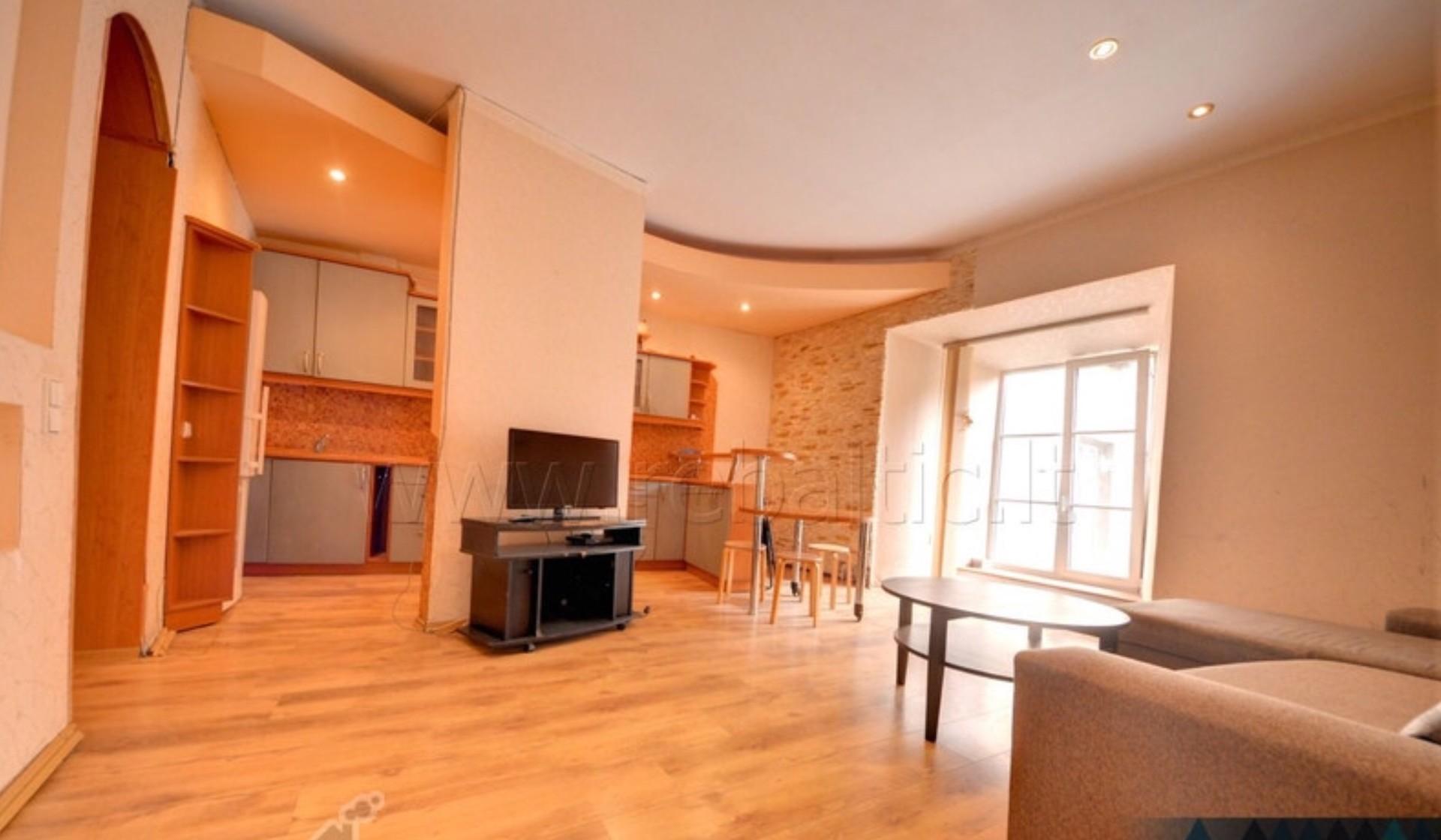 spacious-apartment-center-old-town-vilnius-350019d47212603ae0992e9fc69bed3a