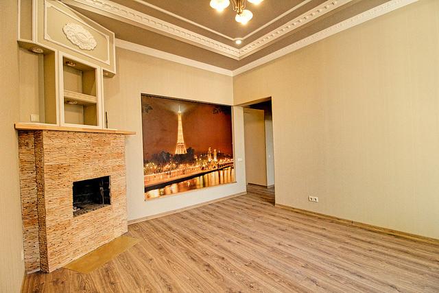 spacious-apartment-center-riga-rent-ef45ba9a9ba0687e37fe5f877f33c014