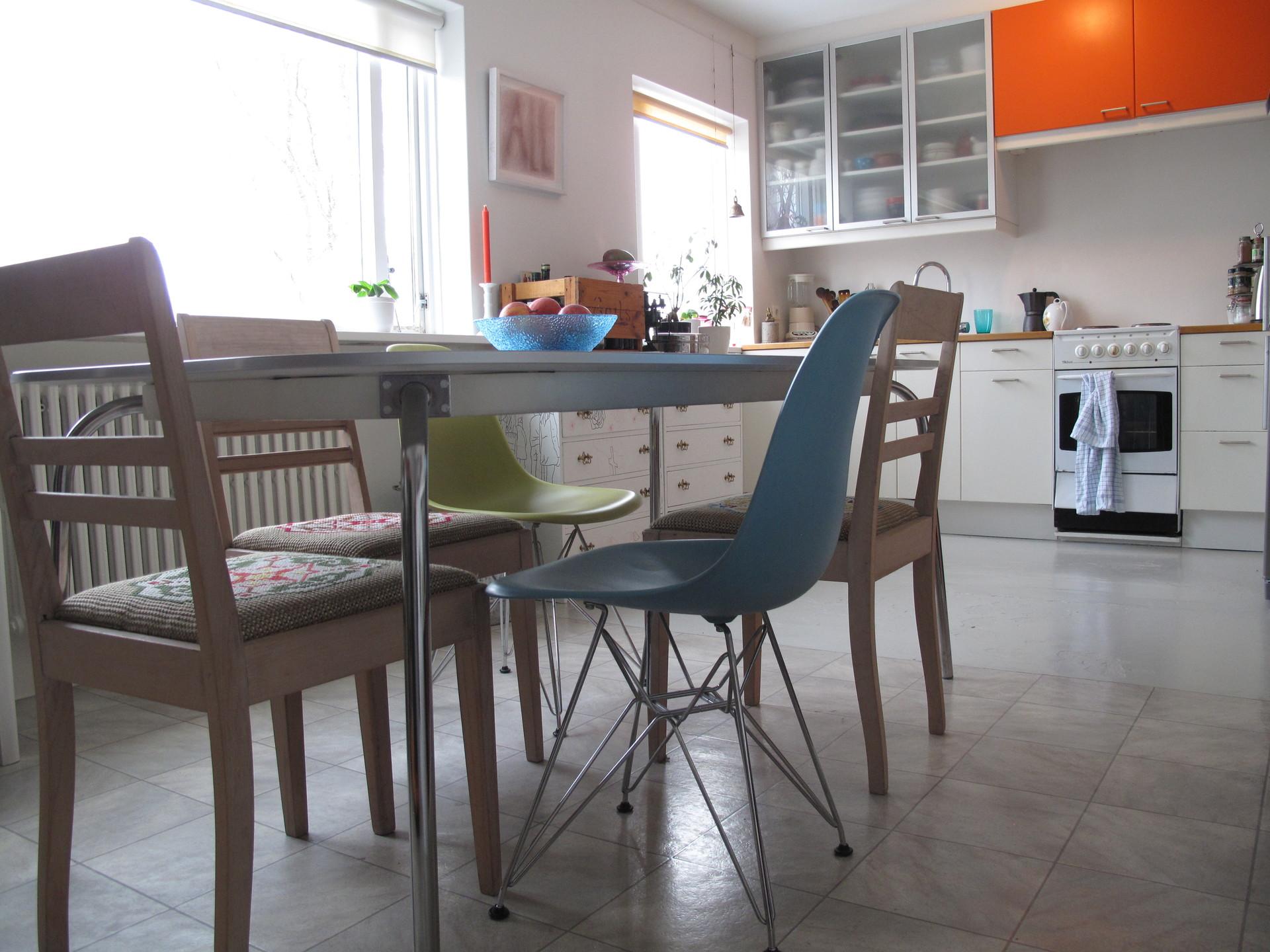 Room For Rent Reykjavik