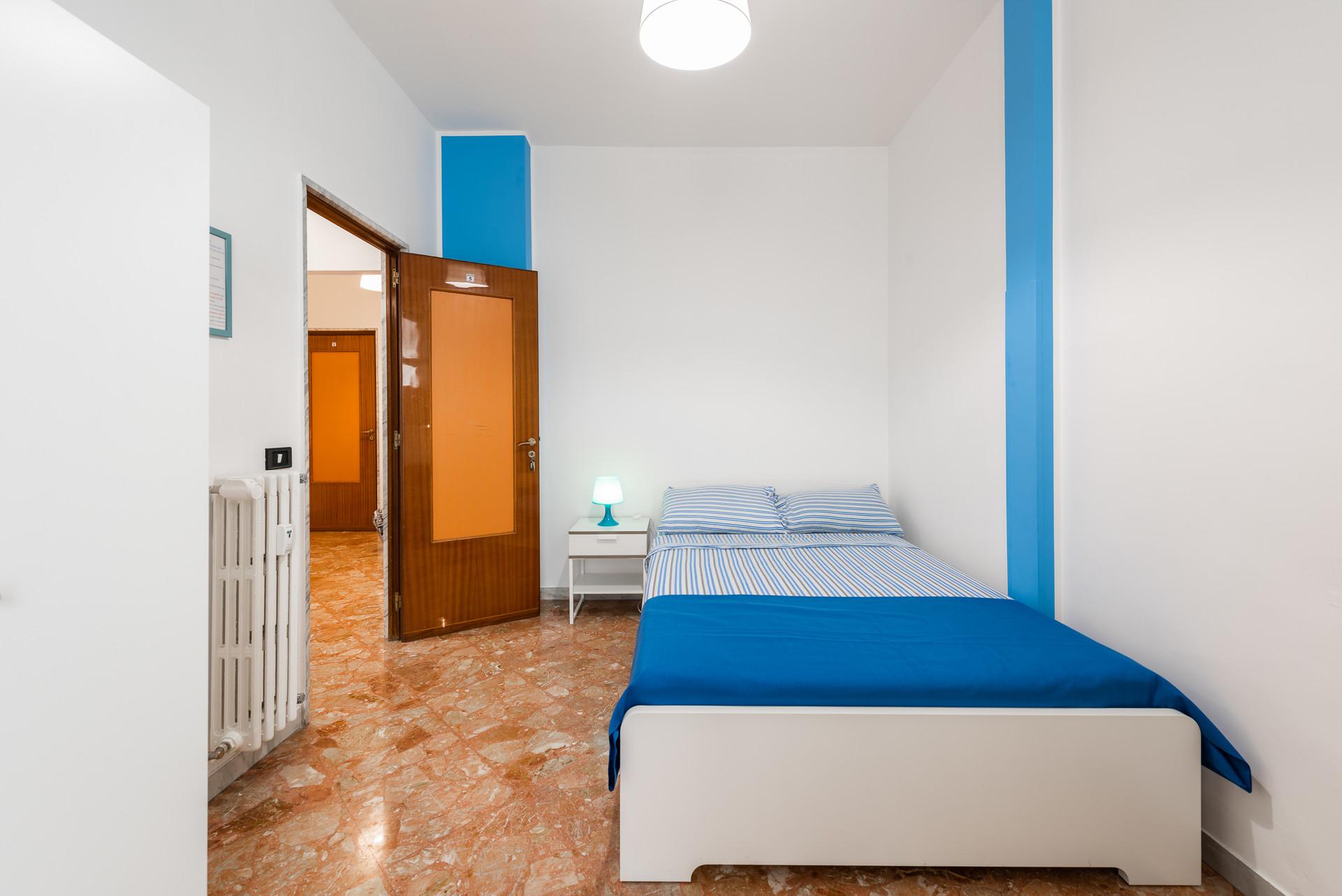 Viale Ennio, 33, 70124 Bari BA, Italia