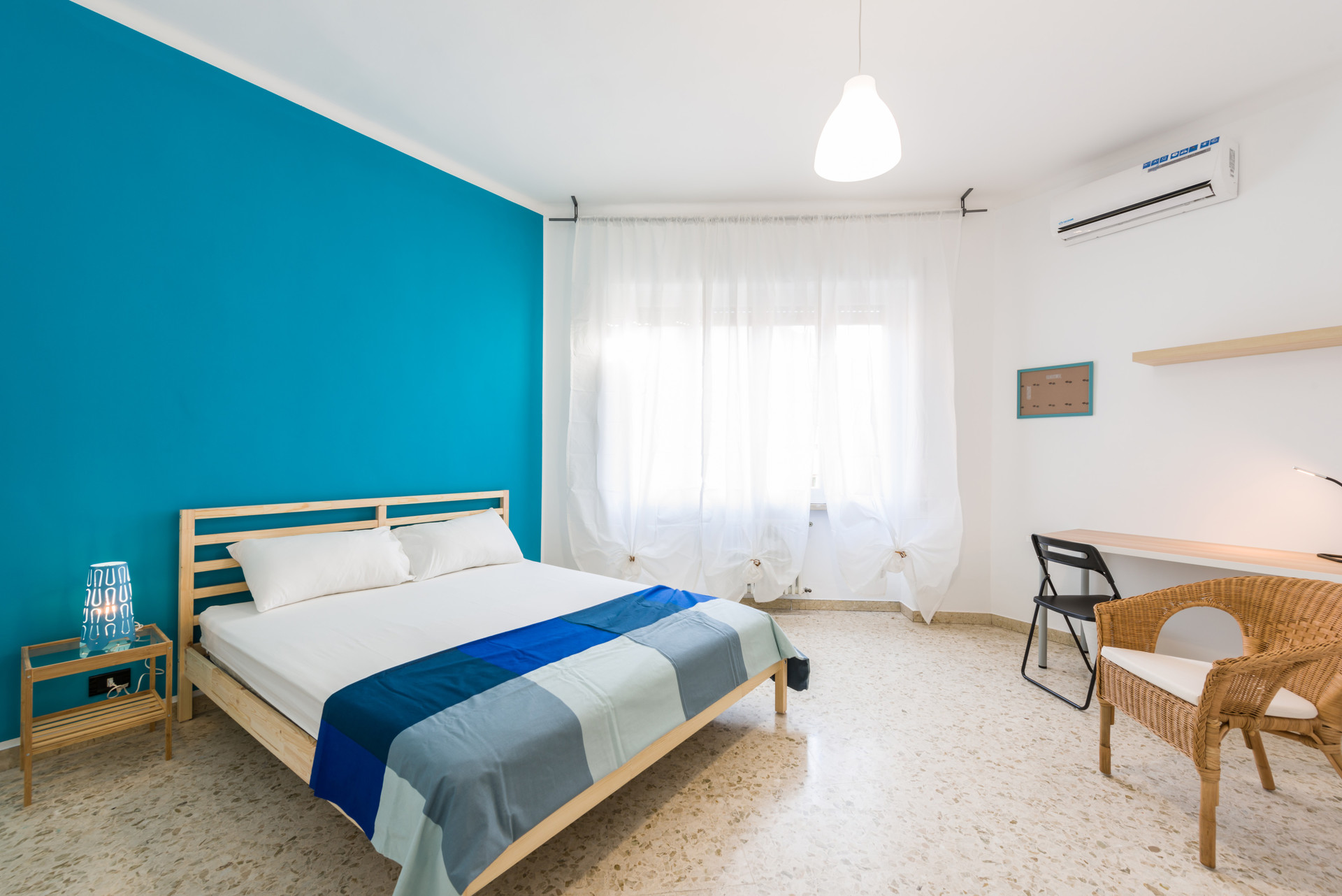 bari bedroom furniture. Spacious And Confortable Bedroom In Really Nice Luminous Sha Bari Furniture
