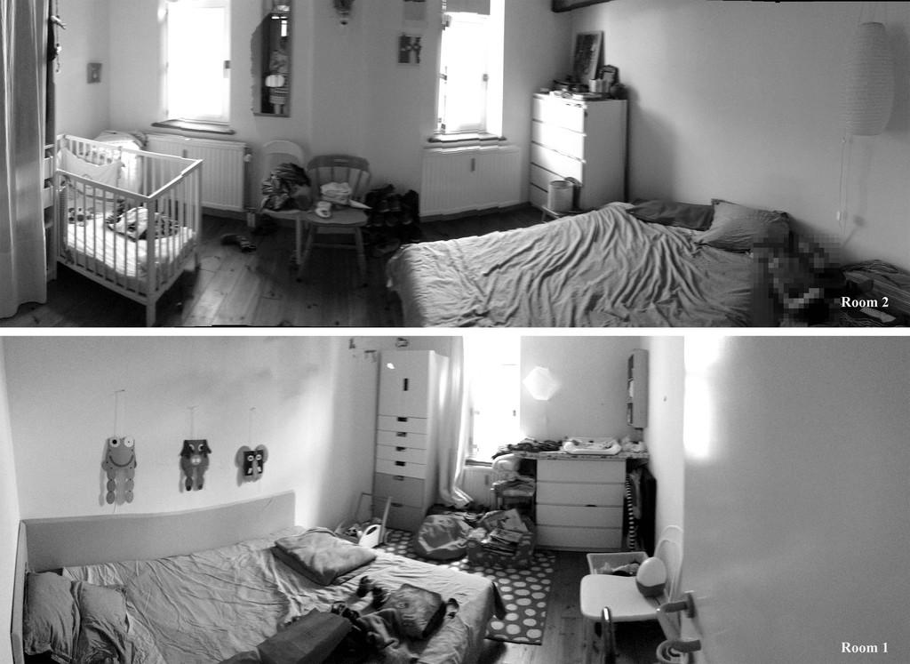 spacious-cosy-historical-apartment-leuven-city-center-03cd0a42cdef5ffbd16c2c0d32712a68