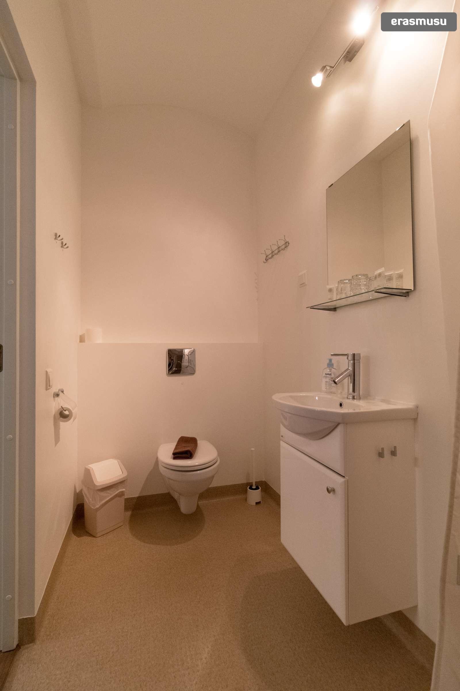 spacious-ensuite-room-kitchenette-rent-agenskalns-8c2677220d3569