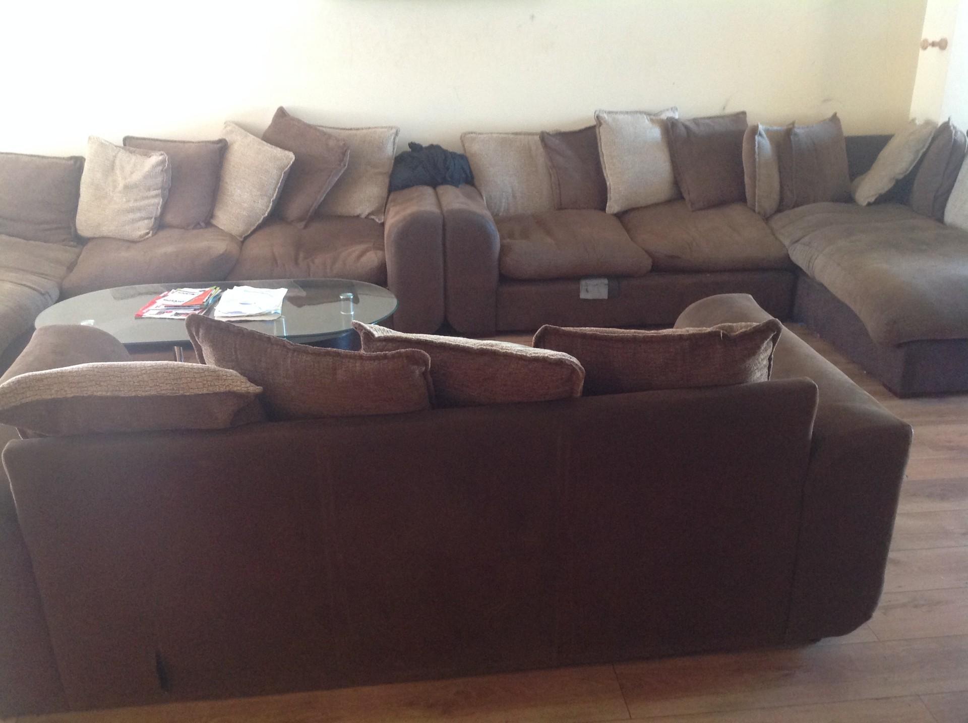 spacious-furnished-double-room-shared-ho