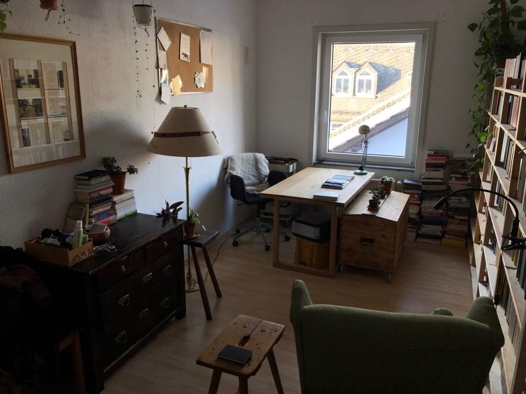spacious-one-bedroom-rent-frankfurt-main-bornheim-4a87f4f57bab5ba64f23108d099f76f1