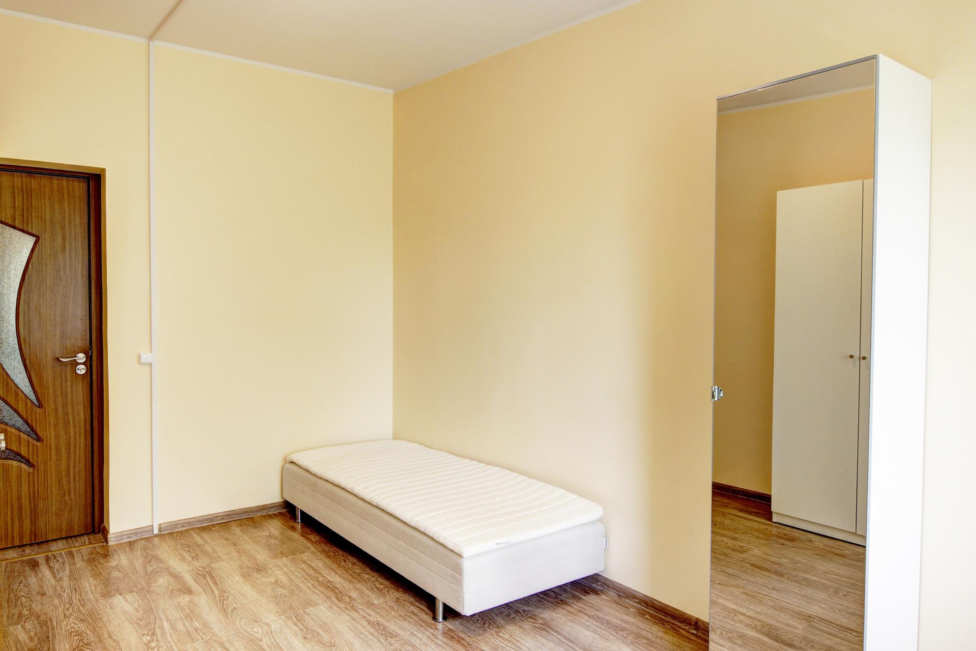 Awe Inspiring Spacious Room In 4 Room Apartment Near The Universities Beutiful Home Inspiration Semekurdistantinfo