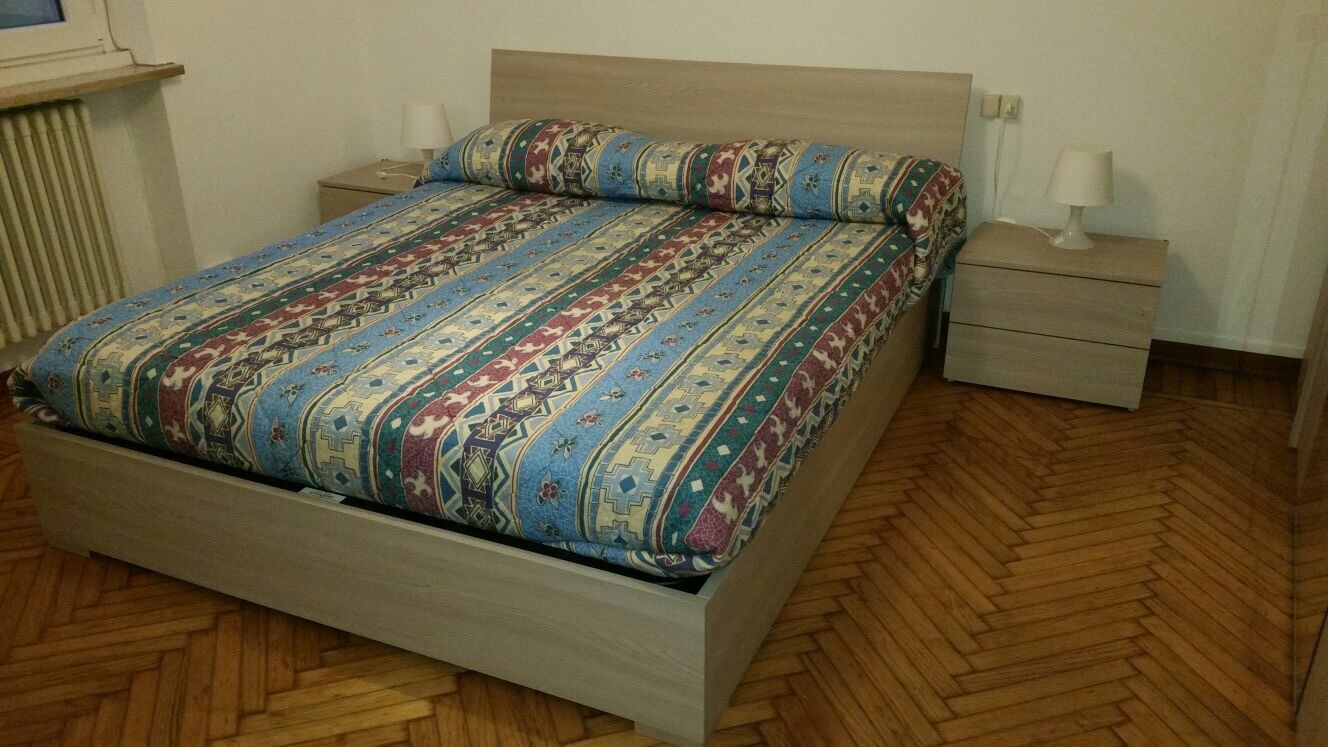spacious-room-flat-varese-citycenter-0e6746569920d41b073304c6262fb1b9