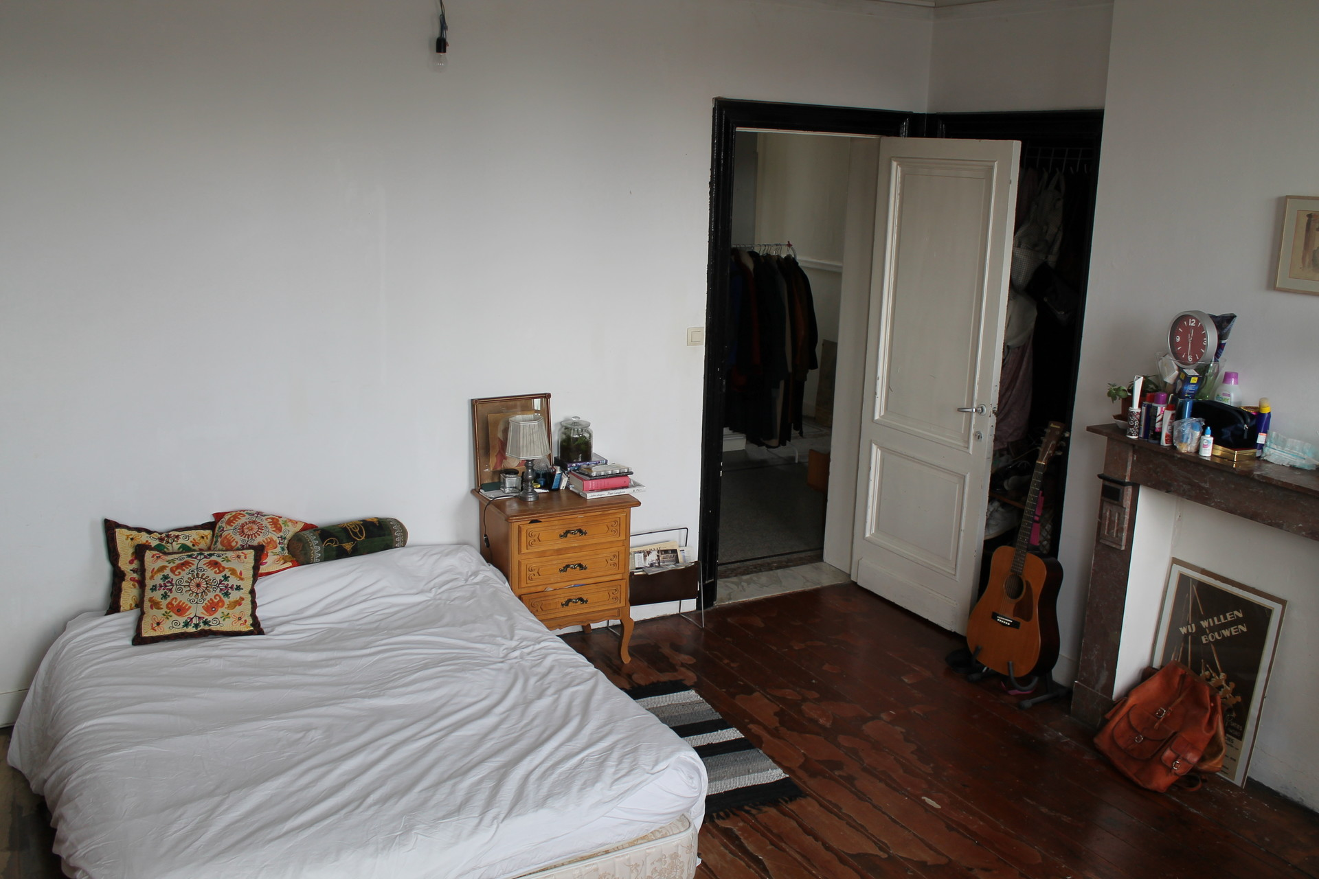 spacious-room-rent-antwerp-central-station-6th-november-2017-12th-january-2018-40b904cb3895d9dd633f95a272bc6570