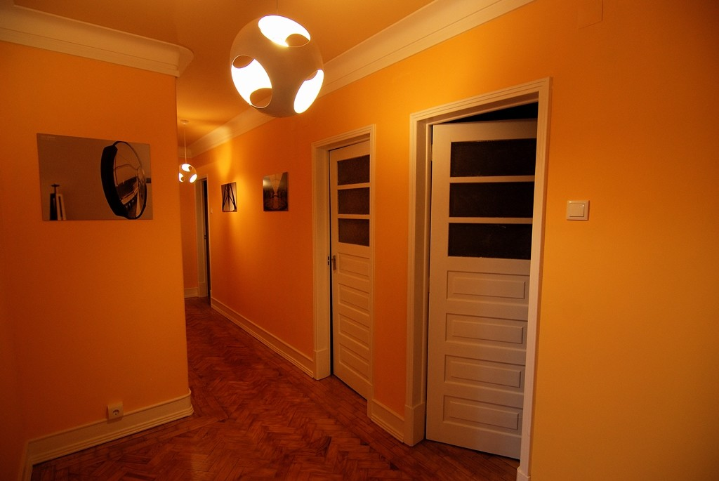Room For Rent Near Dcc