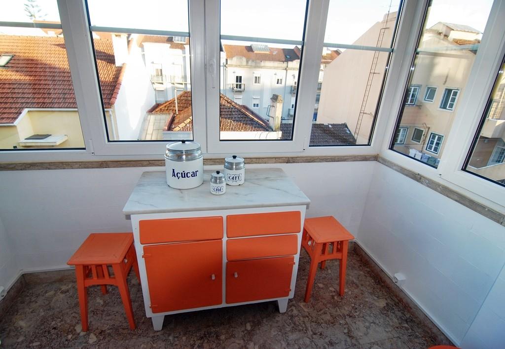 Tremendous Spacious Single Rooms Near City Centre And University Campus Beutiful Home Inspiration Semekurdistantinfo