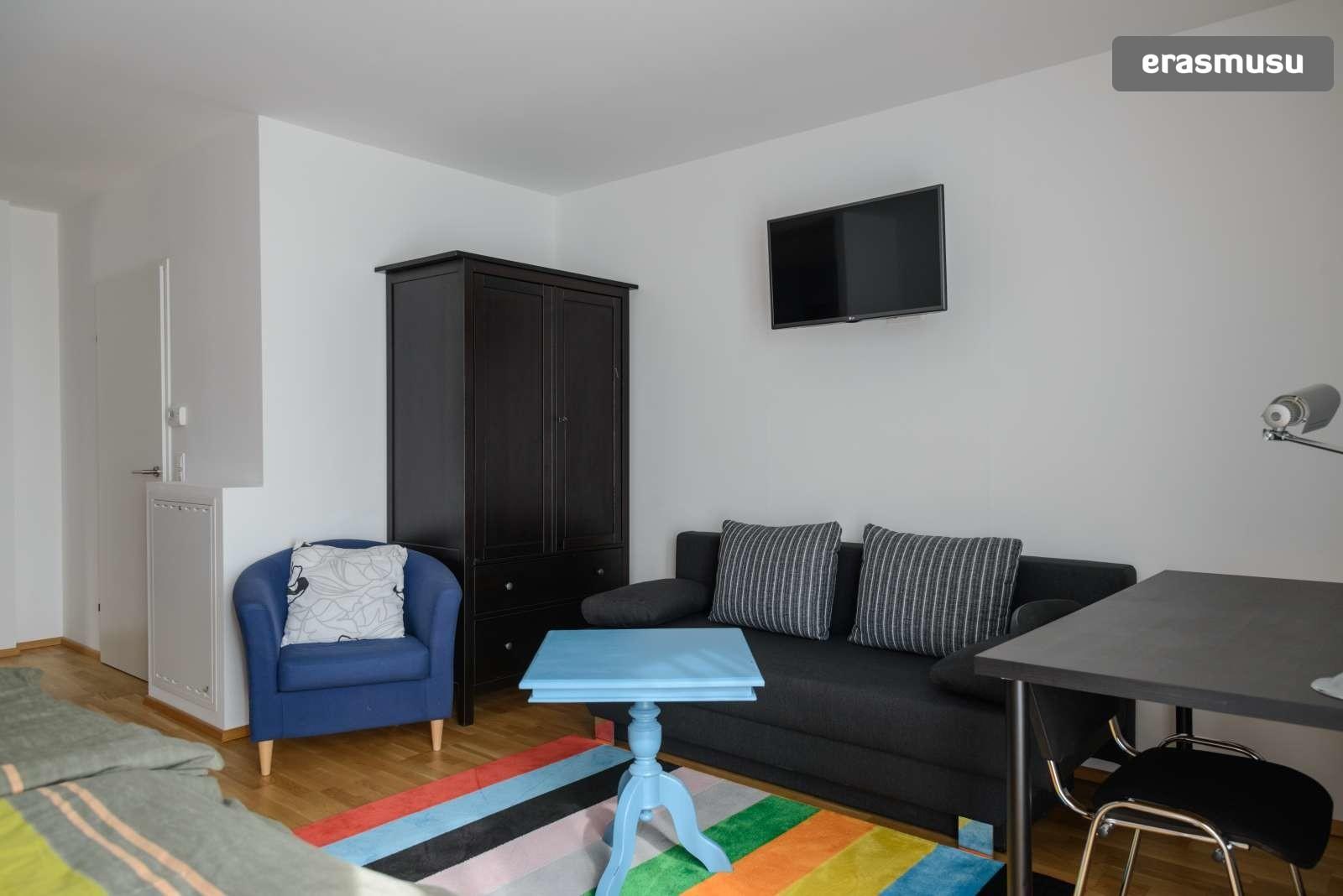 spacious-studio-apartment-rent-aspern-area-donaustadt-18e5995e69