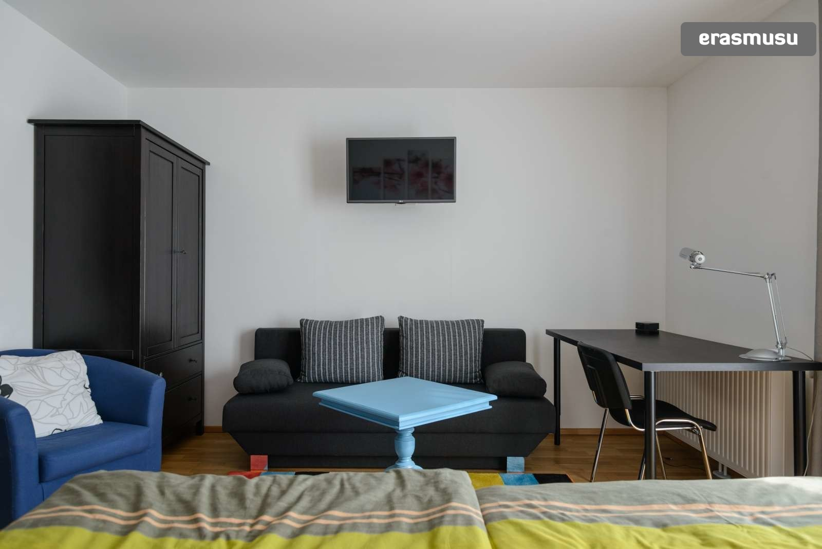 spacious-studio-apartment-rent-aspern-area-donaustadt-23e35603ba
