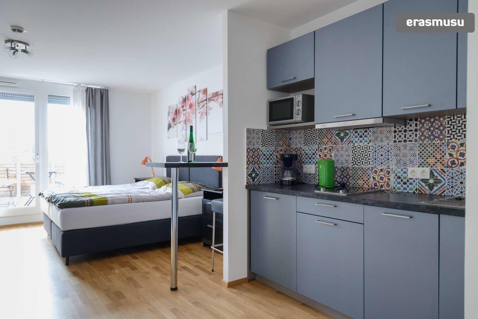 spacious-studio-apartment-rent-aspern-area-donaustadt-2b4aa6827e
