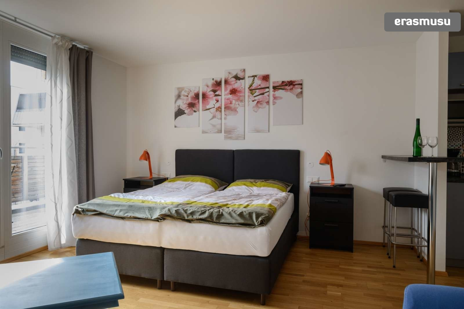 spacious-studio-apartment-rent-aspern-area-donaustadt-7e1af38ea2