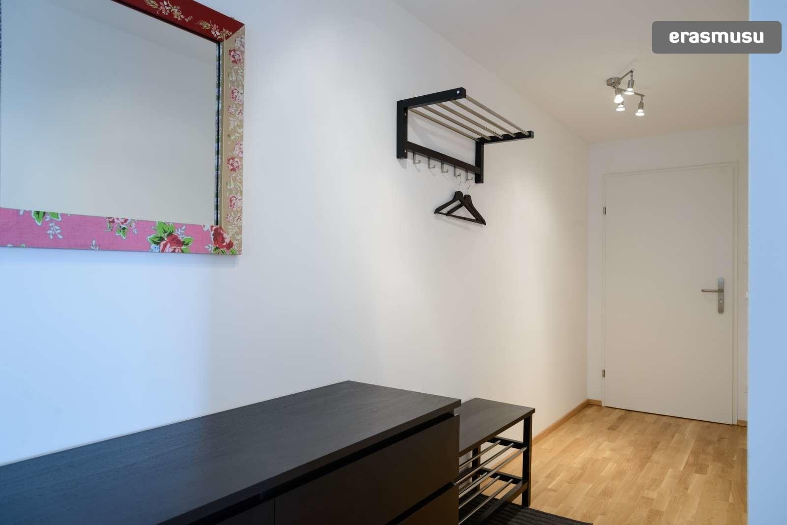 spacious-studio-apartment-rent-aspern-area-donaustadt-7fb2ebe059