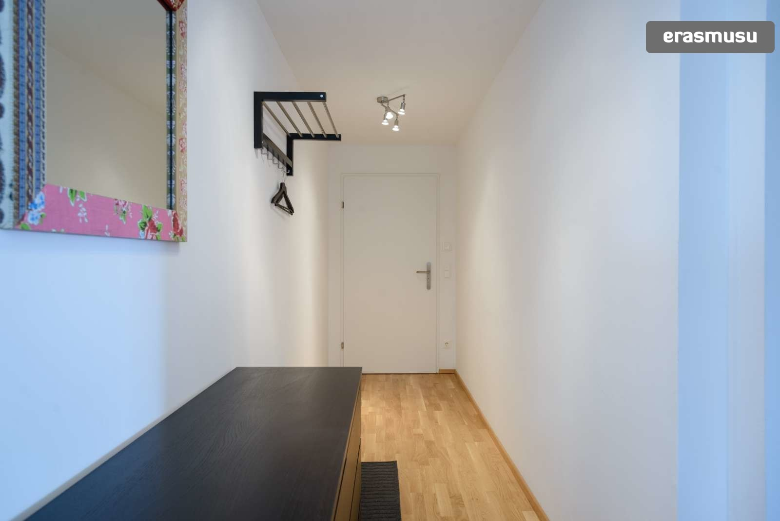 spacious-studio-apartment-rent-aspern-area-donaustadt-988a26752a